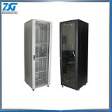High Quality 19′′ Standard Installation Wall Mount DDF Network Cabinet