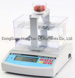 DA-300M DahoMeter Digital Electronic Plastic Densitometer, Rubber Density Meter, Density Tester, Density Measuring Apparatus