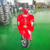 Wholesale Vespa Electric Motorcycle Scooter 800W
