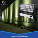 IP65 Outdoor China Price Sgm P5 440W RGBW 4in1 Uplight LED Wall Washer Lighting