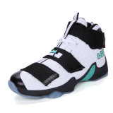 Fashion Cheap Custom The Sports Basketball Shoes Men