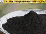 Hvof Thermal Spray Tungsten Carbide Powder