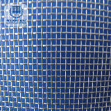 Cheap Stainless Steel Animal Wire Mesh Fence