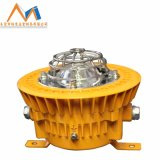 Customized Aluminum Profile and Wall Explosion-Proof Lamp Die Casting Housing