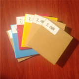 2mm 3mm 4mm Colorful Plastic Acrylic Panel/PMMA Color Acrrylic Board