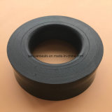 API Standard Mud Pump Piston Rubber Cup for Oil Weill Drilling