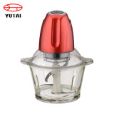 Multifunction Vegetable and Fruits Meat Chopper Electric Mini Food Chopper