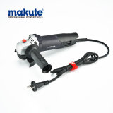 Makute Power Tools New Red Design 100mm/115mm/125mm 850W Angle Grinder