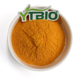 Colorant Lutein Marigold Extract Powder Lutein 10% Lutein