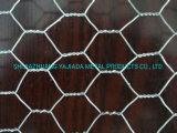 PVC Coated Poultry Wire Netting