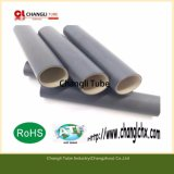3: 1 4: 1double Wall Adhesive-Lined Heat Shrink Tube for Bigger Pipe Protection