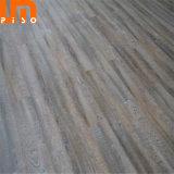 Indoor Household Cheap Floor Tiles Click Virgin PVC Vinyl Sheet Flooring with Floor Score