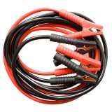 1200 AMP 200A 500A Jump Leads Booster Cable