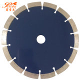 7 Inch Wholesale Price Diamond Cutting Disc Ceramic Saw Blade for Construction Tool