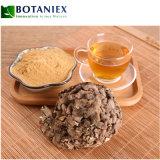 Wholesale Herbal Plant Extract Grifola Frondosa Maitake Mushroom Extract
