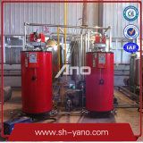 Wholesale Chinese Safety and Efficiency Steam Boiler for Tobacco Steamer