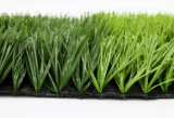 Synthetic Artificial Landscape Sport Turf for Stadiums and Football