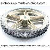Mtd 734-04030 734-1864 High Plastic Edger Trimmer Rear Wheel