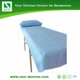 Disposable Bed Sheet Non Woven Fabric
