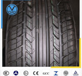China Linglong Cheap Radial Truck Car Tyre