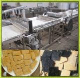 Factory Offering Sunflower Candy Production Line
