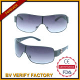 Hot Sell New Trendy Classic and Stylish Metal Sunglasses