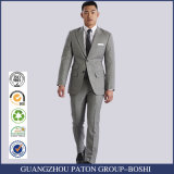 Latest Design Coat Pant Men Suit, China Men Suit Factory