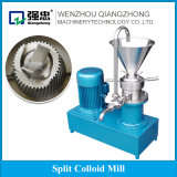 Wholesale Price Tahini Making Machine/Small Peanut Paste Grinding. Machine/Mini Tahina Sesame Paste Machine