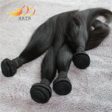 Silk Straight Hair Weft Vietnamese Virgin Hair Weave Cheap Price