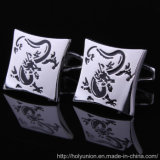VAGULA New Designer Apparel Cufflinks French Shirts Cuff-Links