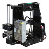 China Cheap High Quality High Precision DIY Fdm Desktop 3D Printer