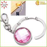 Wholesale Custom Different Design Hand Bag Hanger Best Gift