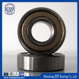 Wheel Bearing Auto Parts 6202 Deep Groove Ball Bearing