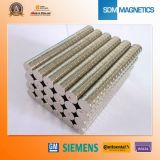 High Quality Sinter Neodymium Magnets Wholesale Permanent Magnet