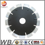 Diamond Cold Press for Saw Blade Sintered Segmented