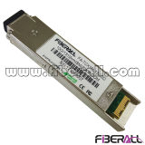 10GB/S XFP Optical Transceiver 1310nm Dual Fiber LC 20km Ddm