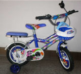 Nice Design Child Bicycle /Children Bikesr-A50