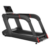 2018 Newest Commercial Treadmill for Fitness Club (SK-7700)