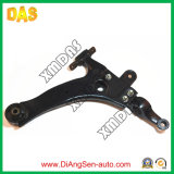 Front Axle Lower Control Arm for Hyundai Sonata (54500-38000/54501-38000)