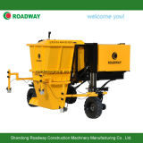 Concrete Road Kerb Machine Paver