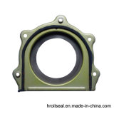 Steel Cemented Carbide Seal for Engine Equipments