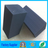 Honeycomb Activated Carbon for Odor Adsorption of Animal Farm