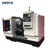 High Quality Automatic Alloy Wheel Repair Lathe Machine Awr32h