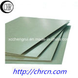 Phlogopite/Muscovite Electric Insulation Mica Plate/Sheet with High Quality