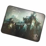High Quality Promotional Gaming Mouse Pad