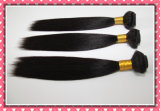 9A Brazilian Virgin Hair Straight Weave