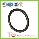 O Shape Rubber Seal Ring