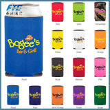Promotional Neoprene Beer Bottle Cooler