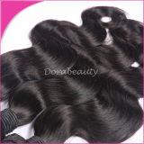 Wholesale Brazilian Human Hair Body Wave Hair Extension