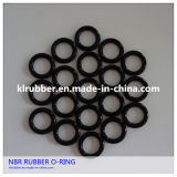 High Quality Rubber O Ring with ISO Certification
